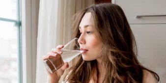 Best Refrigerator Water Filters in 2021